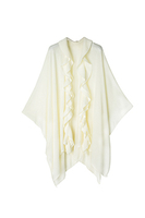 fashion top sale beautiful new style wholesale shawl