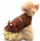 Wholesale Dog Clothes Pet Coat For The Four Seasons Pet Clothes