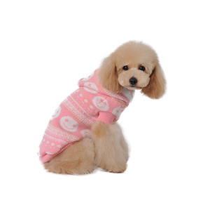 Manufacturer Fashion Hot Pet Clothes For Dog , Import Pet Accessory Wholesale Dog Clothes