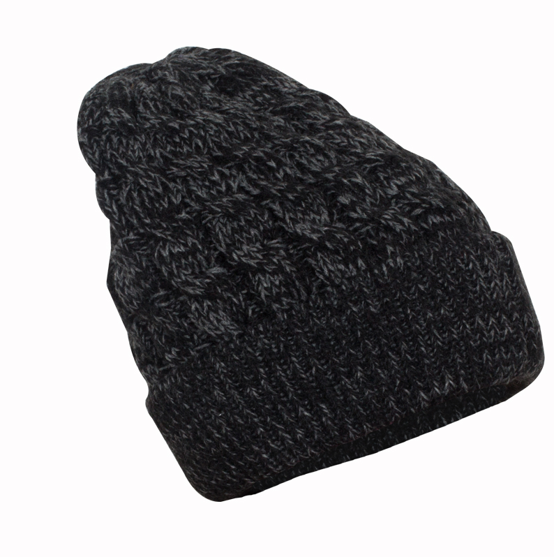 Hot Best Selling Best Price 100 % Acrylic Customized Winter Beanies