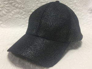 custom high quality curve brim 6 panel washer embroidery distressed baseball cap