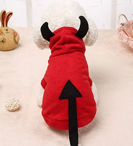 Acrylic Knitted Jacquard Pet Clothes Dog Fashion Lovely Cute Dog Cloth Hot Sale Cloth